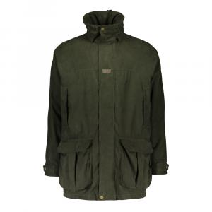 Haapa jacket