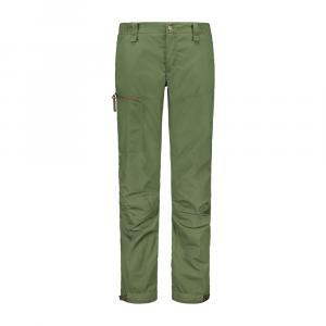 Kivikko W trousers