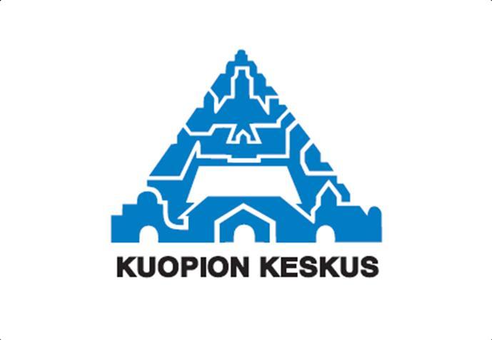 Kuopion Keskus ry. |  Toimintasuunnitelma 2019