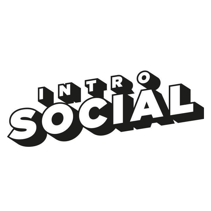 Intro Social