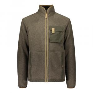 Kota fleece jacket