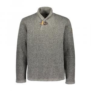 Kinos sweater