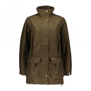 Siiri jacket