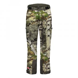 Mehto WS Camo trousers