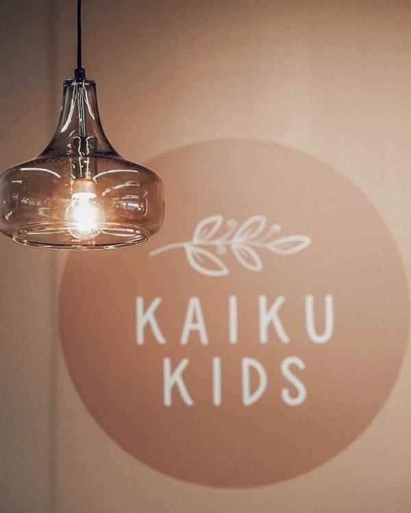 Kaiku Kids