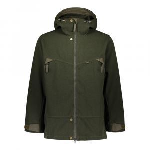 Anton jacket
