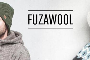 Fuzawool