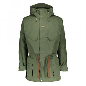 Ruska jacket