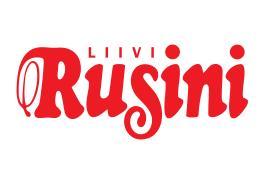 Liivi Rusini