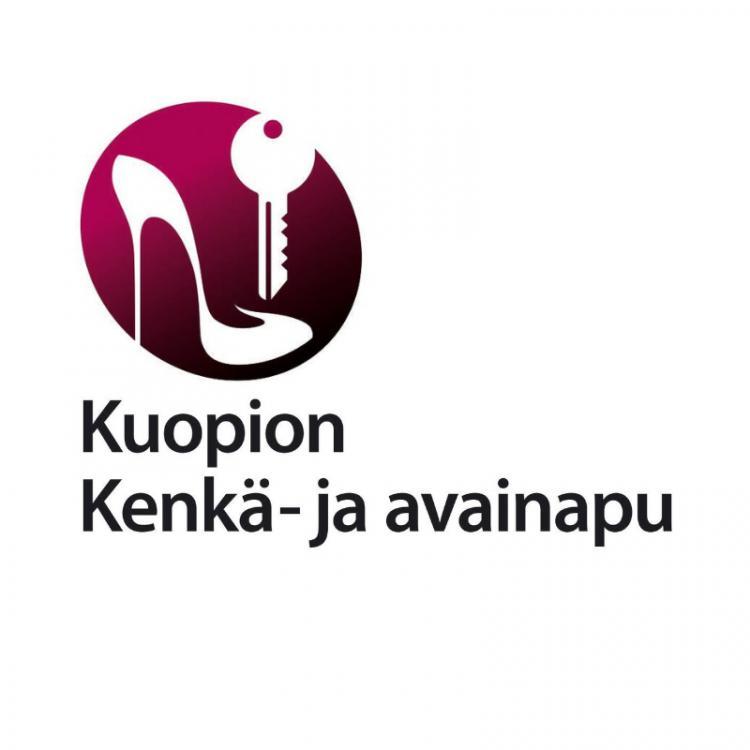 Kuopion Kenkä- Ja Avainapu