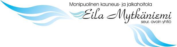 Kauneus- ja Jalkahoitola Eila Mytkäniemi