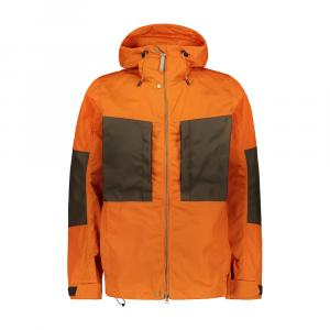 Roihu Trek jacket
