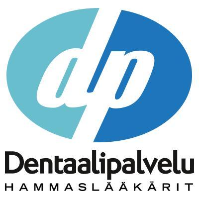 Dentaalipalvelu