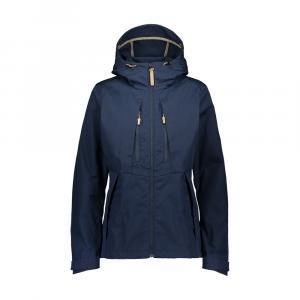 Fauna jacket