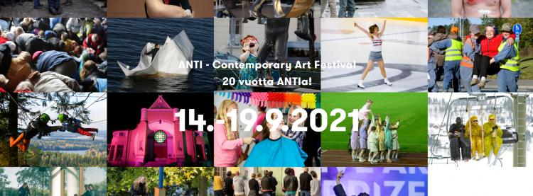 09  ANTI Contemporary Art Festival 14.-19.9.2021