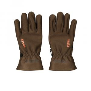 Mehto WS gloves