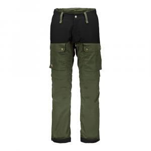 Vaski Zip trousers