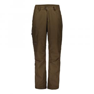 Diana / Diana Thermo trousers