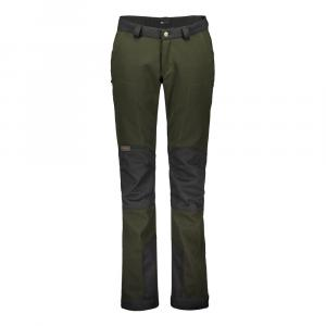 Sara trousers