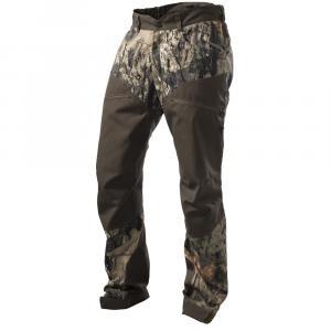 Teeri trousers