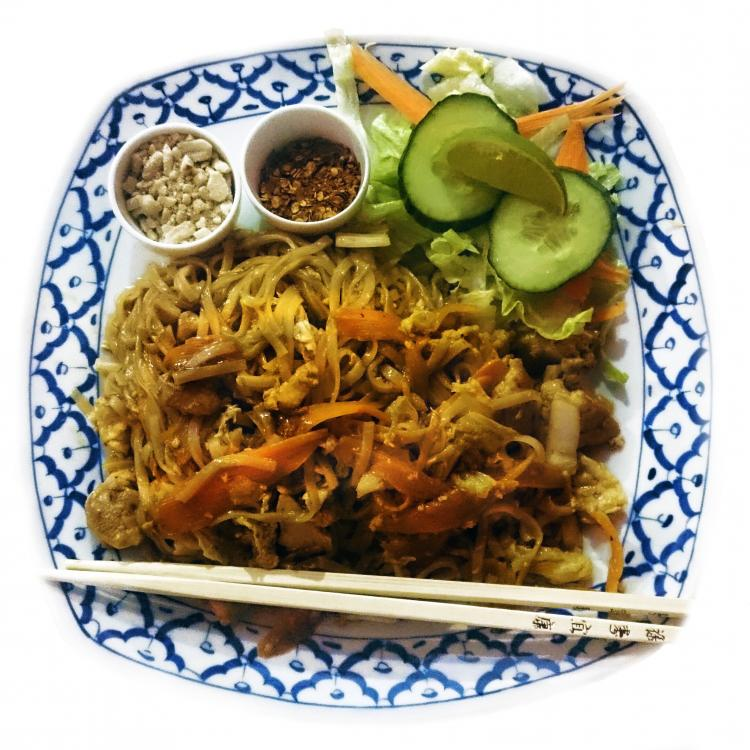 Thairavintola Samruai