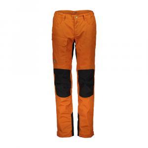 Jero W trousers