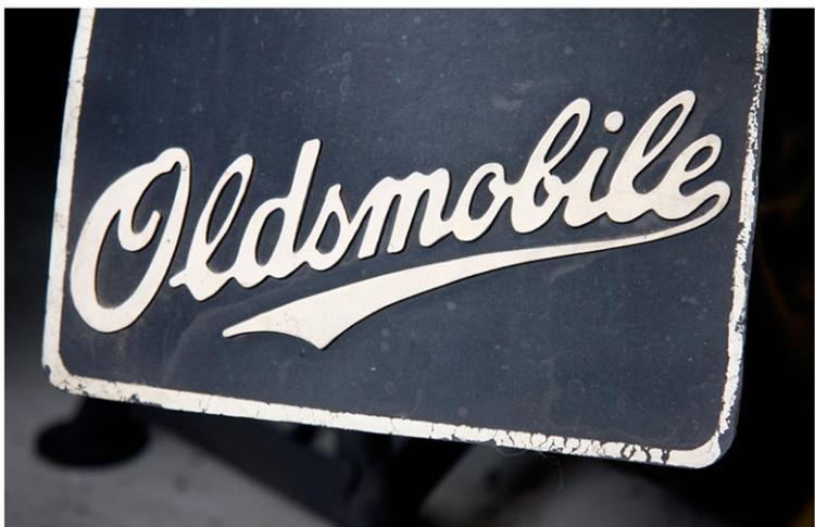 Kuopion Automuseo