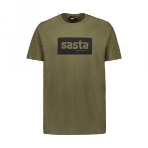 Sasta T-shirt