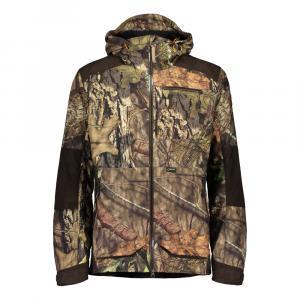 Evo Camo jacket