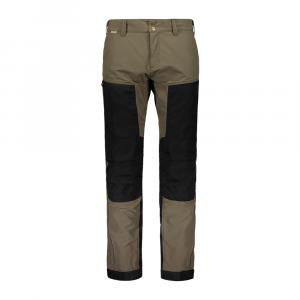 Asla trousers