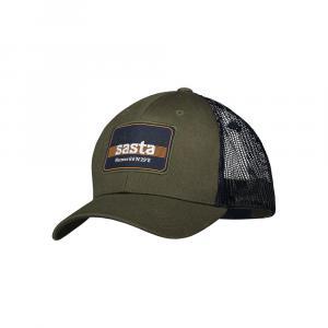 Treeline cap