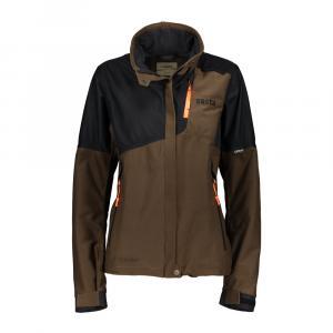 Angeli jacket