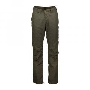 Rakka trousers