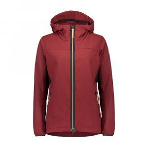 Kaarna W jacket