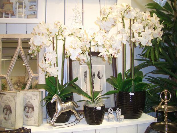 Floristin Kukkastudio