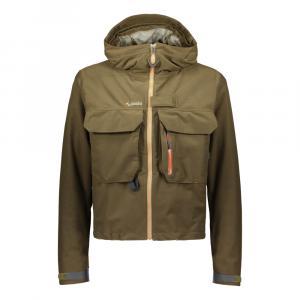 Flow Wading jacket