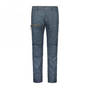 Kivikko trousers