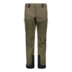Mehto Hybrid trousers
