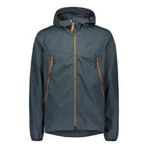 Kivikko jacket