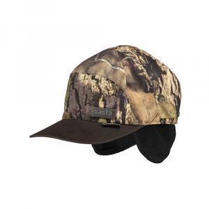 Karibu Mossy Oak hattu