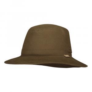 Montana hattu