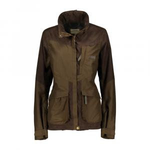 Suvanto jacket