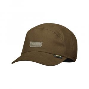 Karibu hattu