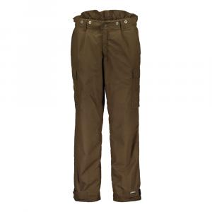 Wolf / Wolf Thermo trousers