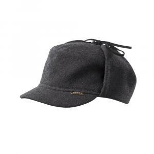 Urho hat