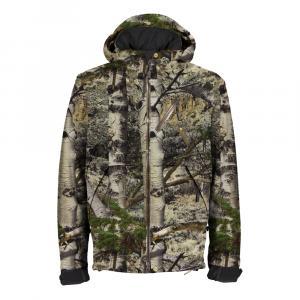 Mehto Pro 2.0 Camo jacket