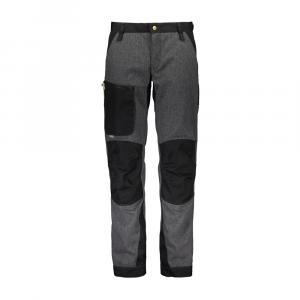 Kaarna W trousers